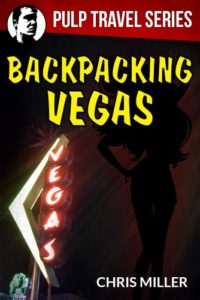 Backpacking-Vegas-budget