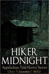 Hiker-Midnight-Hiking-Horror-Stories