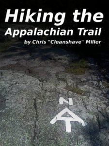 Hiking-Appalachian-Trail-Cleanshave