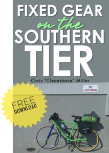 Fixed-Gear-Southern-Tier-free.jpeg