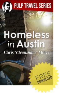 Homeless-Austin-free.jpeg