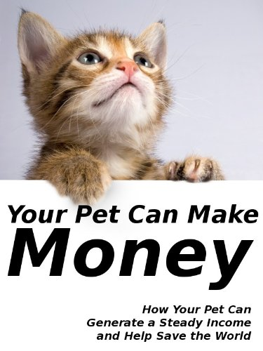pet-makes-money