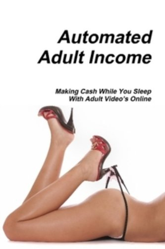 Automated-Adult-Income