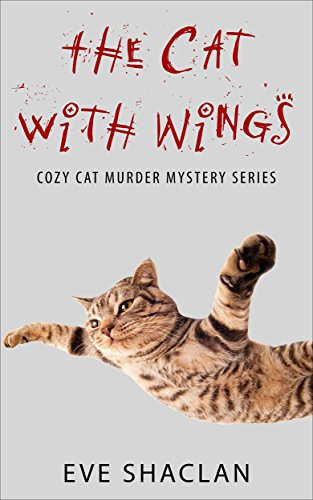 Cat-With-Wings-Eve-Shaclan
