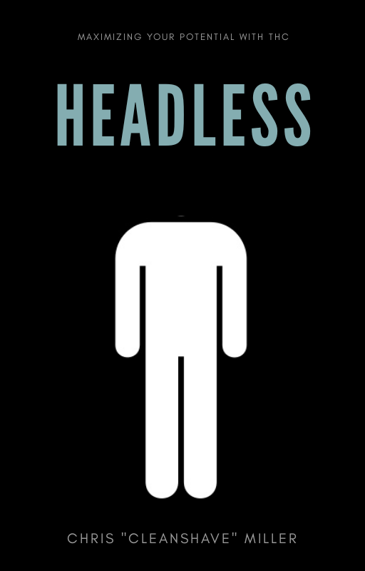 Headless-Cleanshave