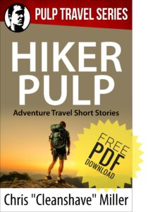 Hiker-Pulp-Free-Cleanshave