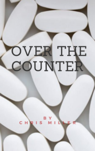 Over-the-Counter-Movie-Script