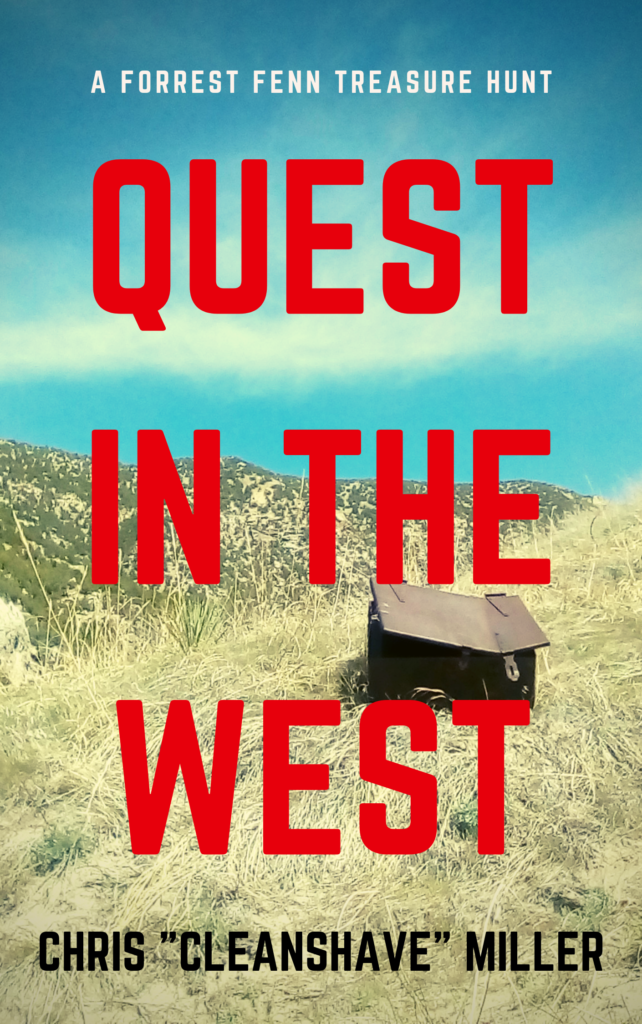 Quest-in-the-West-Cleanshave