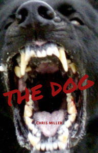 The-Dog-Chris-Miller-Movie-Script