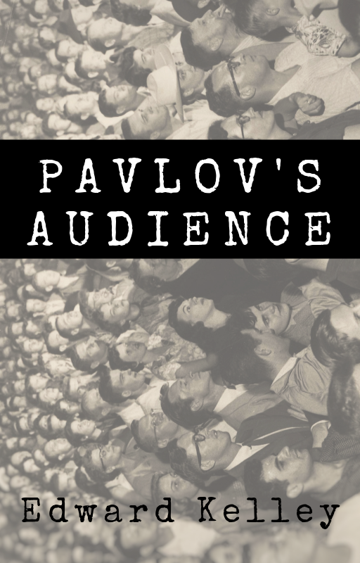 pavlovs-audience-Edward-Kelley