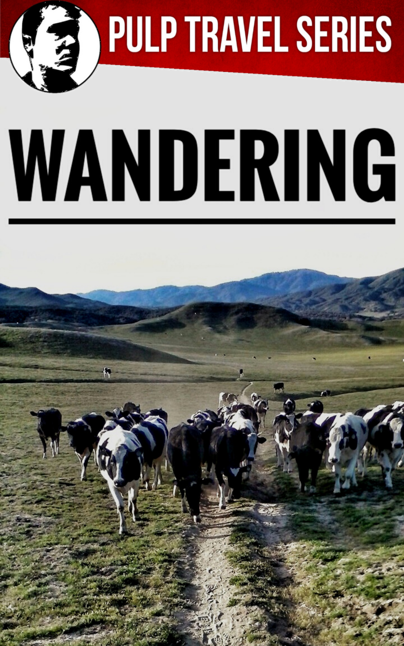 Wandering-Pulp-Travel-Cleanshave