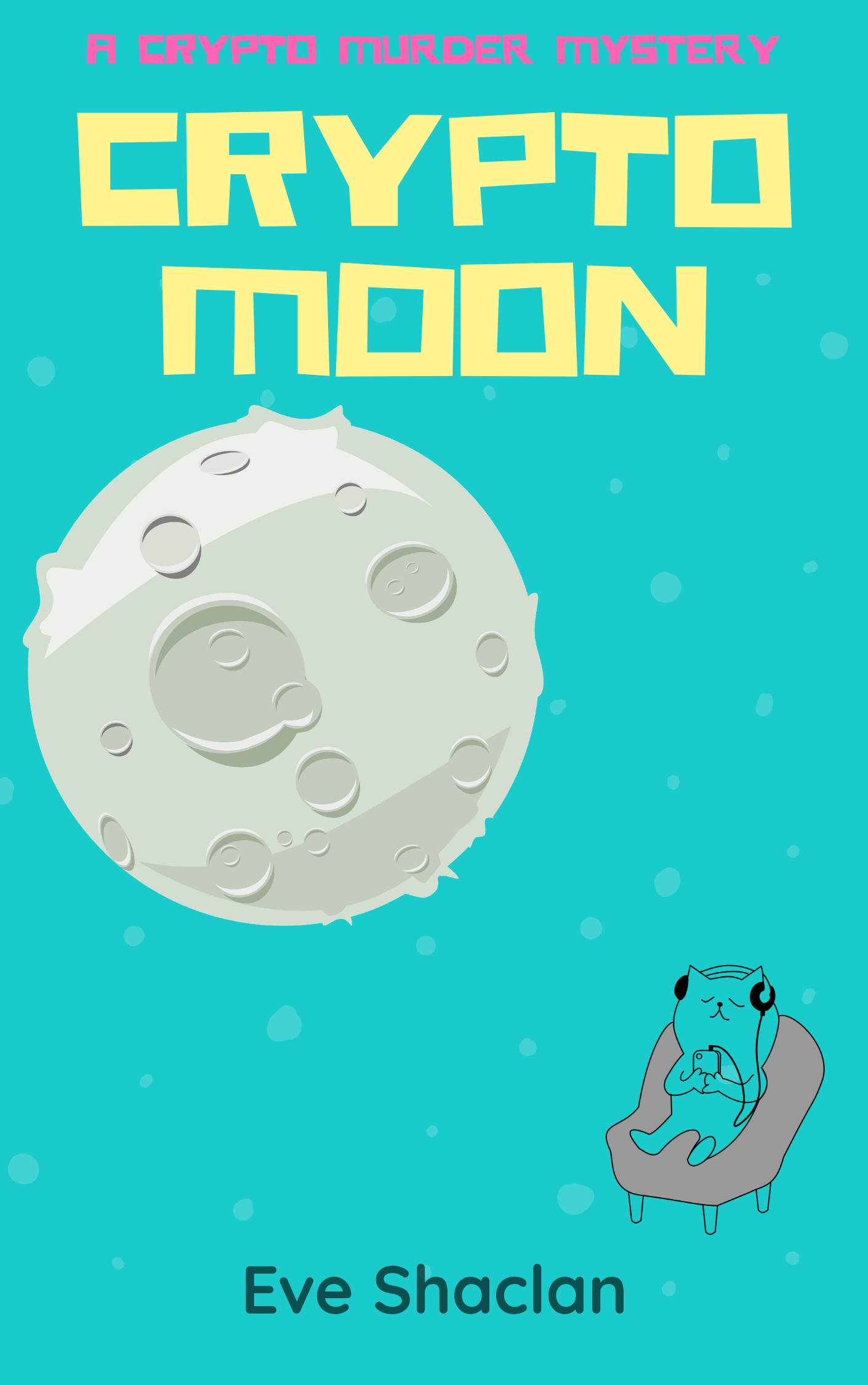Crypto-Moon-Cozy-Mystery