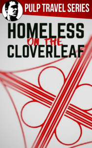 Homeless-Cloverleaf-Cleanshave